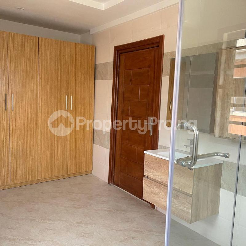 5 bedroom Detached Duplex House for sale Phase 1 Lekki Phase 1 Lekki Lagos - 7