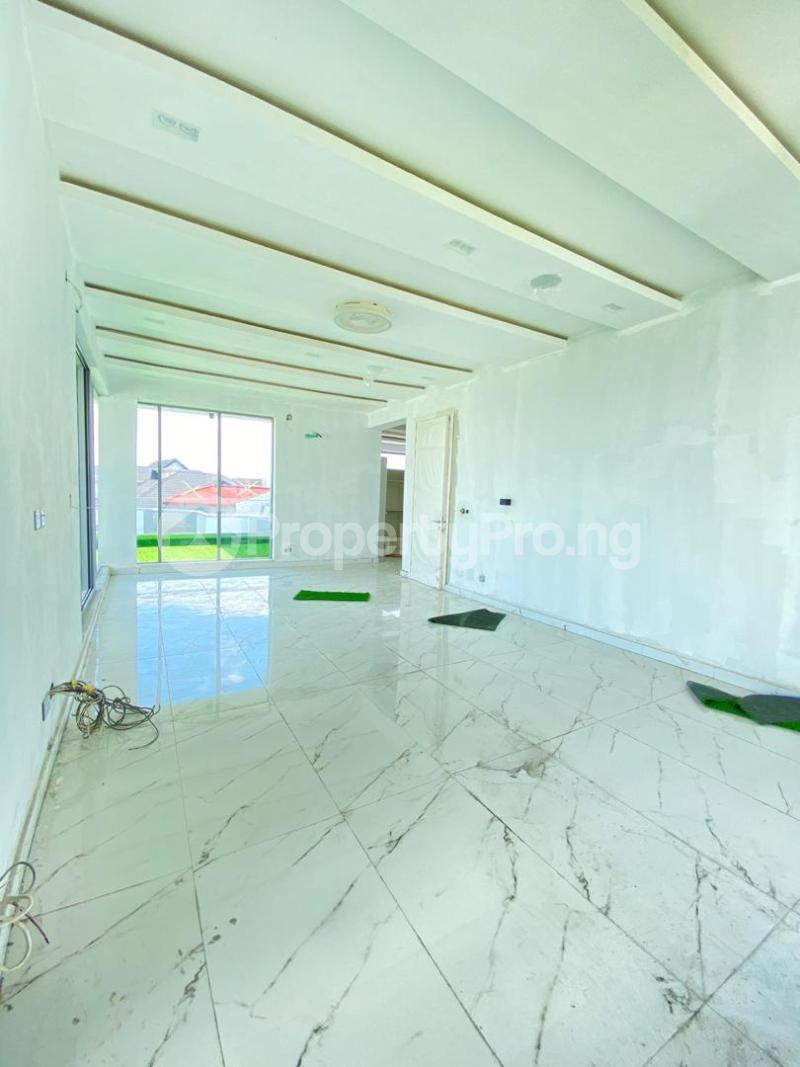 5 bedroom Detached Duplex House for sale ... Osapa london Lekki Lagos - 15