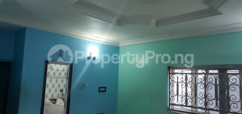 5 bedroom Detached Duplex for rent Royal Avenue Estate Off Peter Odili Road Trans Amadi Port Harcourt Rivers - 8
