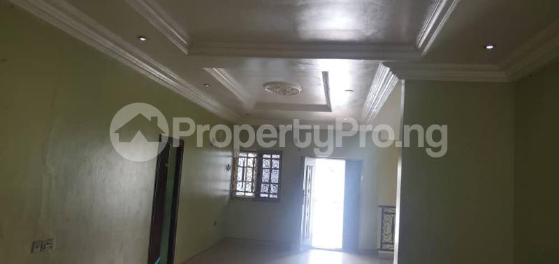 5 bedroom Detached Duplex for rent Royal Avenue Estate Off Peter Odili Road Trans Amadi Port Harcourt Rivers - 3
