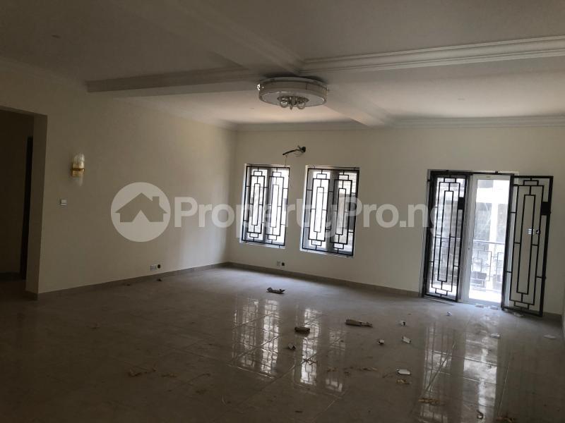 3 bedroom Blocks of Flats House for rent Parkviwe Parkview Estate Ikoyi Lagos - 3