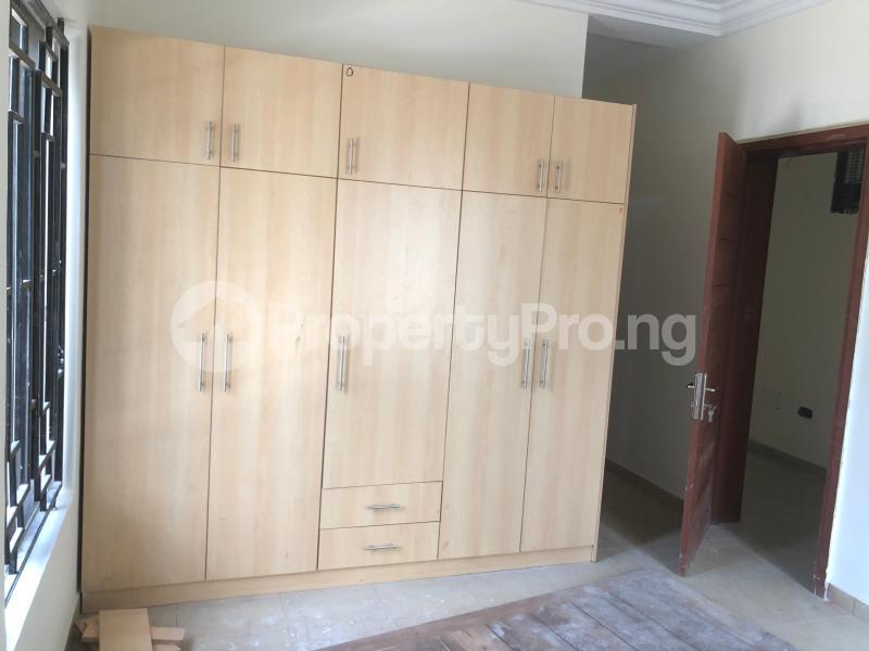 3 bedroom Blocks of Flats House for rent Parkviwe Parkview Estate Ikoyi Lagos - 11