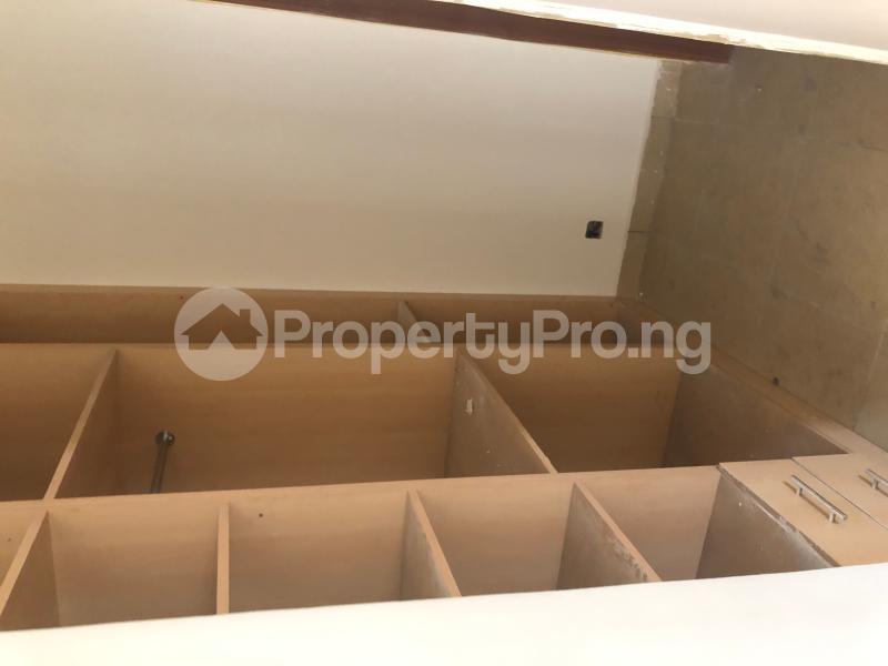 3 bedroom Blocks of Flats House for rent Parkviwe Parkview Estate Ikoyi Lagos - 8