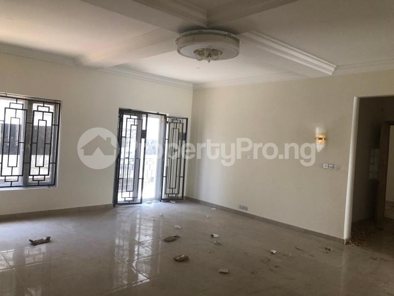 3 bedroom Blocks of Flats House for rent Parkviwe Parkview Estate Ikoyi Lagos - 15