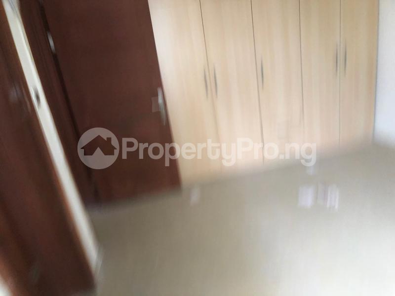 3 bedroom Blocks of Flats House for rent Parkviwe Parkview Estate Ikoyi Lagos - 14