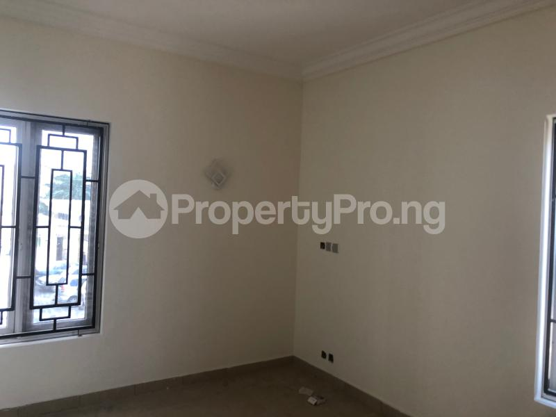 3 bedroom Blocks of Flats House for rent Parkviwe Parkview Estate Ikoyi Lagos - 12