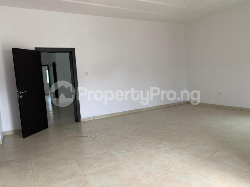 4 bedroom Detached Duplex for sale Golf Estate, Peter Odili Road Trans Amadi Port Harcourt Rivers - 3