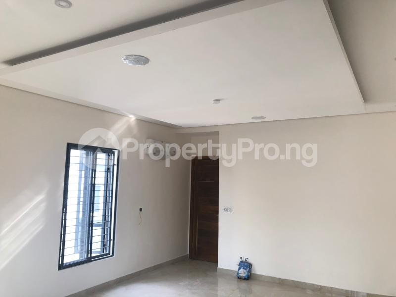 5 bedroom Detached Duplex House for sale Lekki  Lekki Phase 1 Lekki Lagos - 17