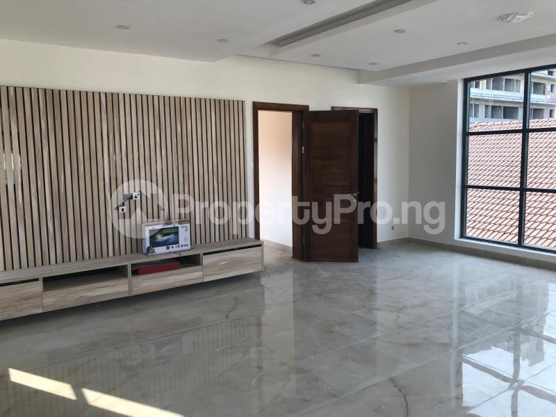 5 bedroom Detached Duplex House for sale Lekki  Lekki Phase 1 Lekki Lagos - 3