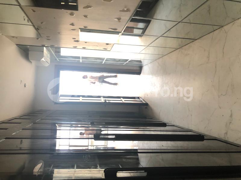 5 bedroom Detached Duplex House for sale Lekki  Lekki Phase 1 Lekki Lagos - 35
