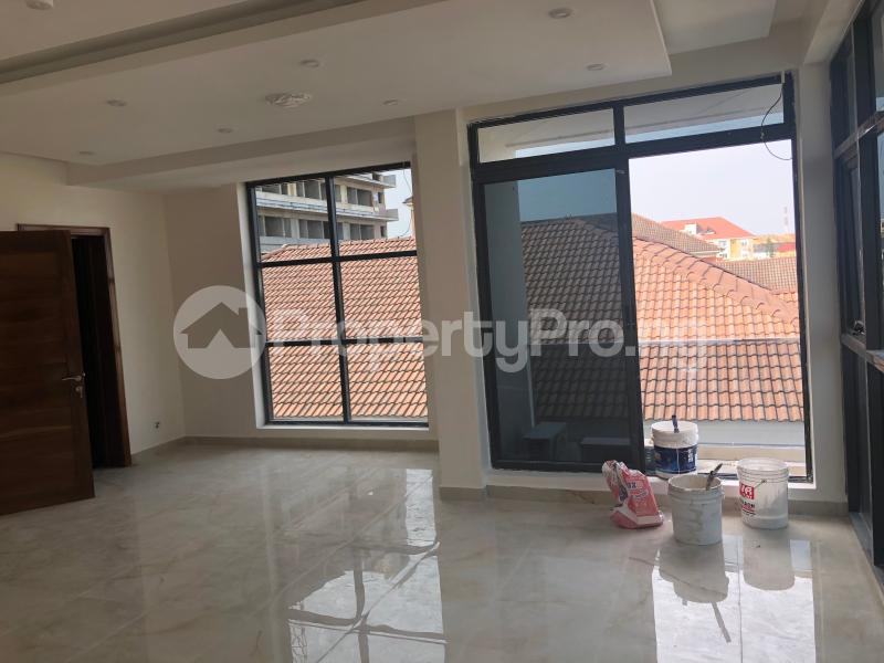 5 bedroom Detached Duplex House for sale Lekki  Lekki Phase 1 Lekki Lagos - 26