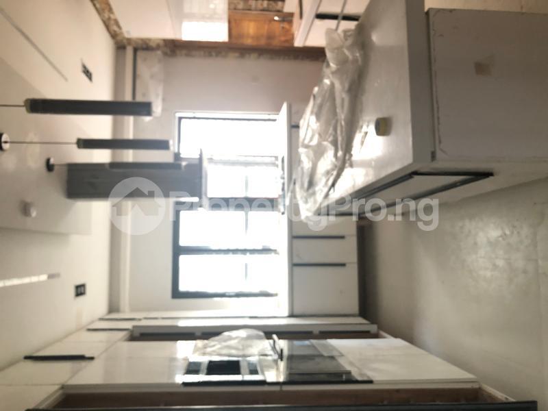 5 bedroom Detached Duplex House for sale Lekki  Lekki Phase 1 Lekki Lagos - 10