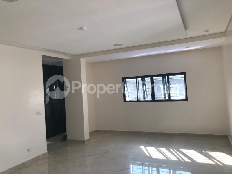 5 bedroom Detached Duplex House for sale Lekki  Lekki Phase 1 Lekki Lagos - 18
