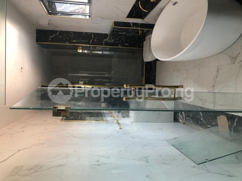 5 bedroom Detached Duplex House for sale Lekki  Lekki Phase 1 Lekki Lagos - 30