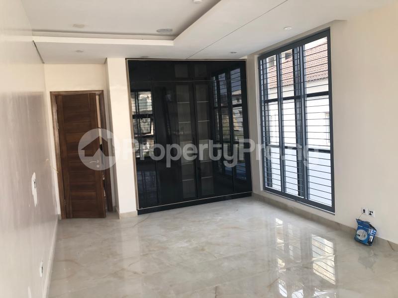 5 bedroom Detached Duplex House for sale Lekki  Lekki Phase 1 Lekki Lagos - 20
