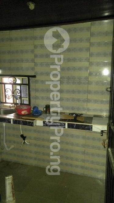 1 bedroom mini flat  Flat / Apartment for rent 14 Eriv Igbo-efon Lekki Lagos - 2