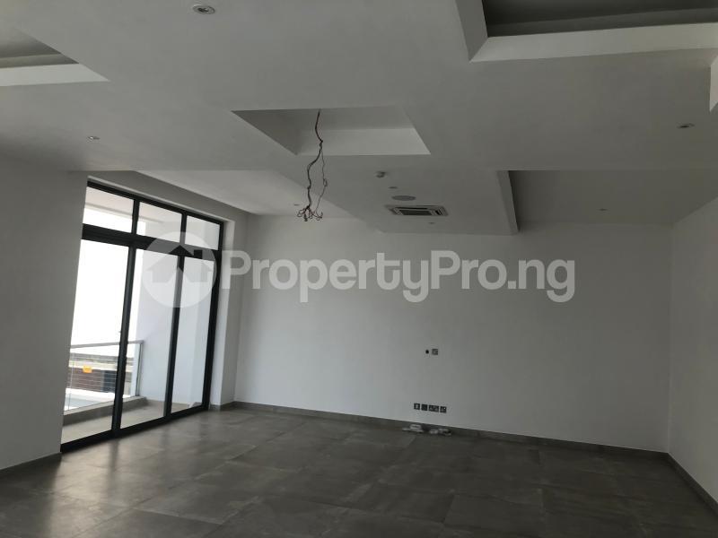 4 bedroom Detached Duplex House for sale Off banana island road  Old Ikoyi Ikoyi Lagos - 30