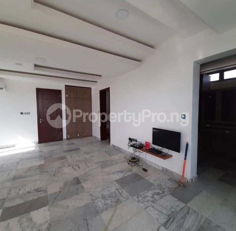 5 bedroom Detached Duplex House for sale Residents  Banana Island Ikoyi Lagos - 2