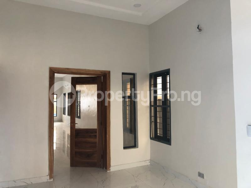 5 bedroom Detached Duplex House for sale Phase1  Lekki Phase 1 Lekki Lagos - 2