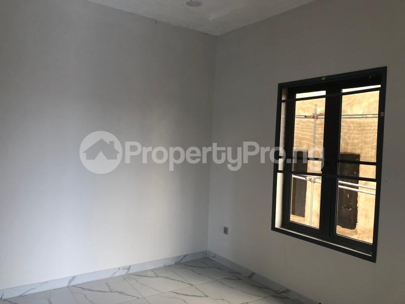 5 bedroom Detached Duplex House for sale Phase1  Lekki Phase 1 Lekki Lagos - 25