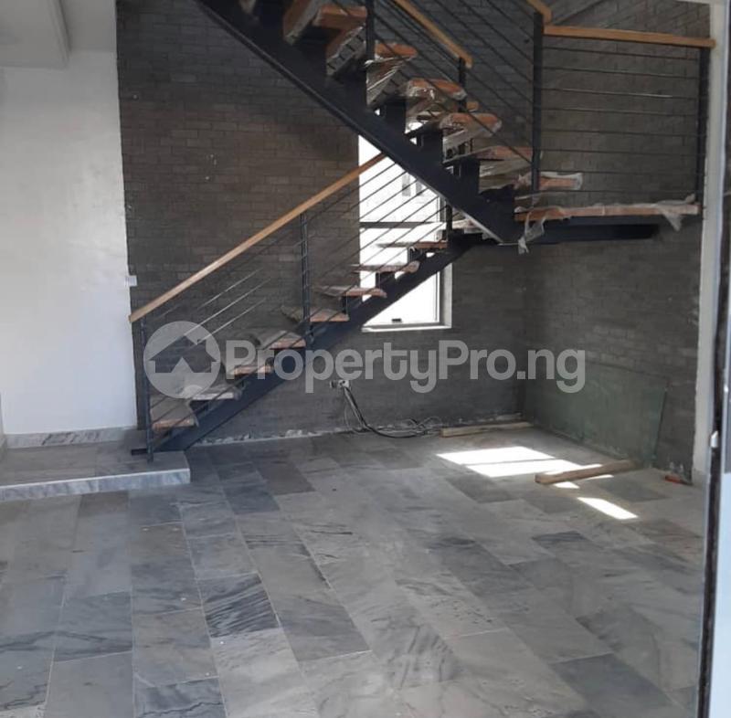 5 bedroom Detached Duplex House for sale Residents  Banana Island Ikoyi Lagos - 11