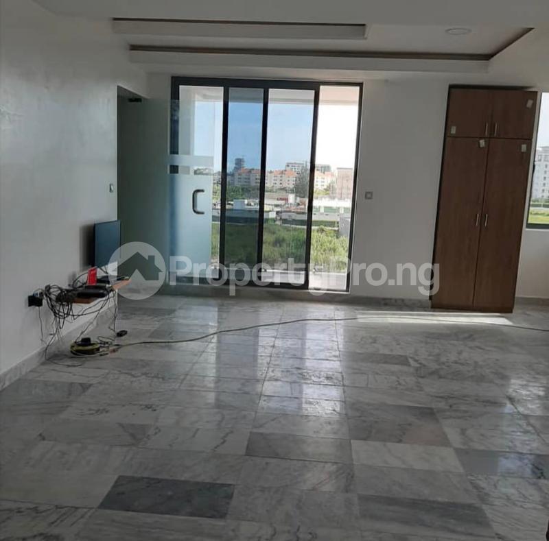 5 bedroom Detached Duplex House for sale Residents  Banana Island Ikoyi Lagos - 8