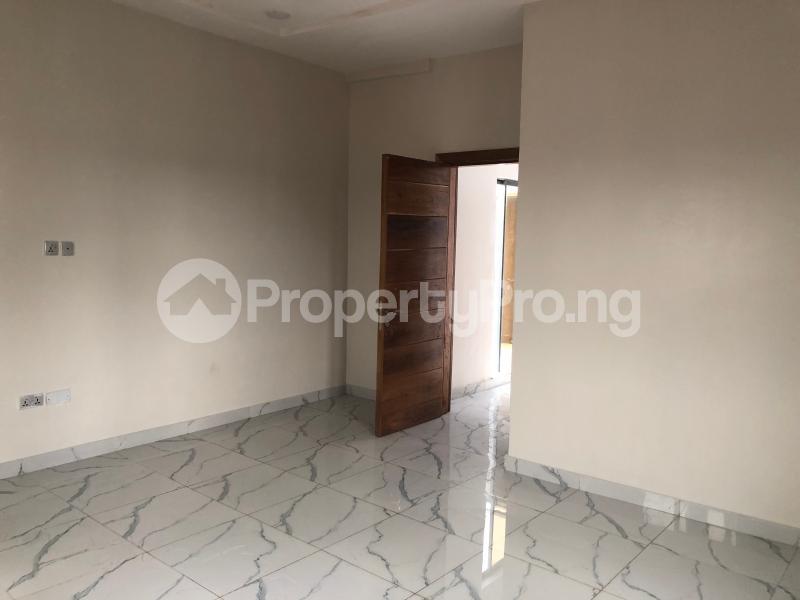 5 bedroom Detached Duplex House for sale Phase1  Lekki Phase 1 Lekki Lagos - 28