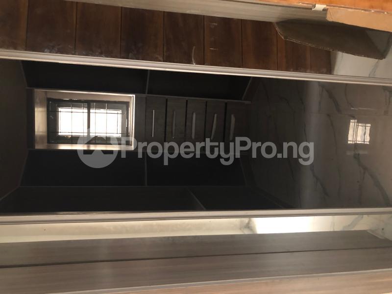 5 bedroom Detached Duplex House for sale Phase1  Lekki Phase 1 Lekki Lagos - 17