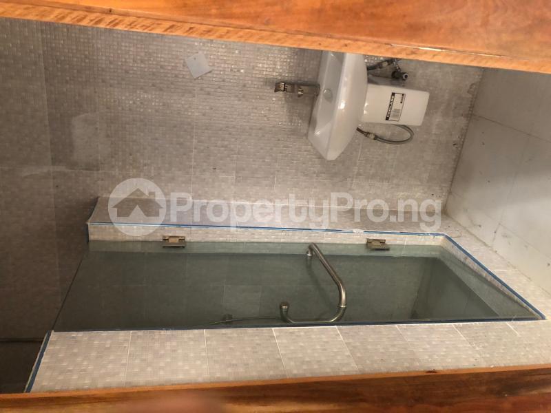 5 bedroom Detached Duplex House for sale Phase1  Lekki Phase 1 Lekki Lagos - 22