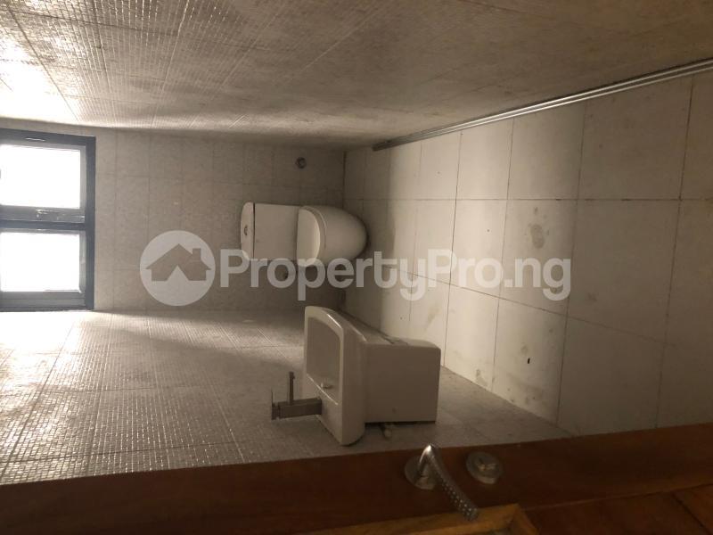 5 bedroom Detached Duplex House for sale Phase1  Lekki Phase 1 Lekki Lagos - 30