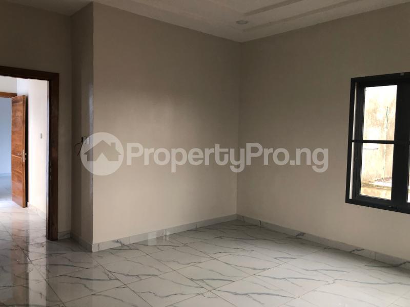 5 bedroom Detached Duplex House for sale Phase1  Lekki Phase 1 Lekki Lagos - 27