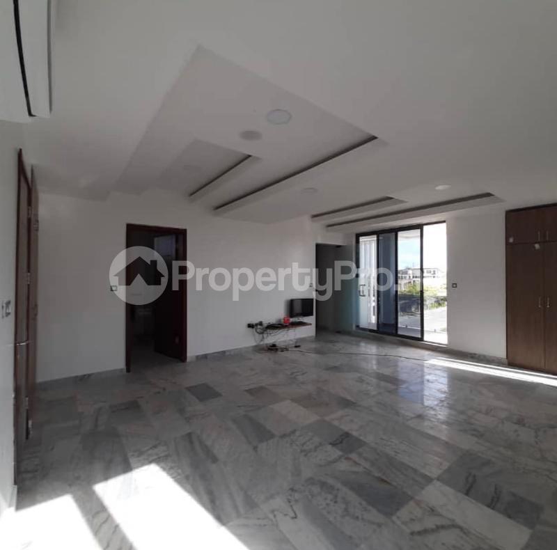 5 bedroom Detached Duplex House for sale Residents  Banana Island Ikoyi Lagos - 3