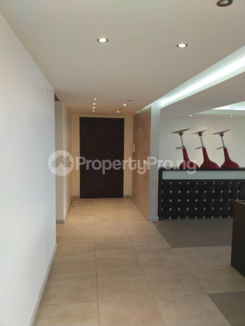 3 bedroom Flat / Apartment for rent Gerrard  Old Ikoyi Ikoyi Lagos - 2