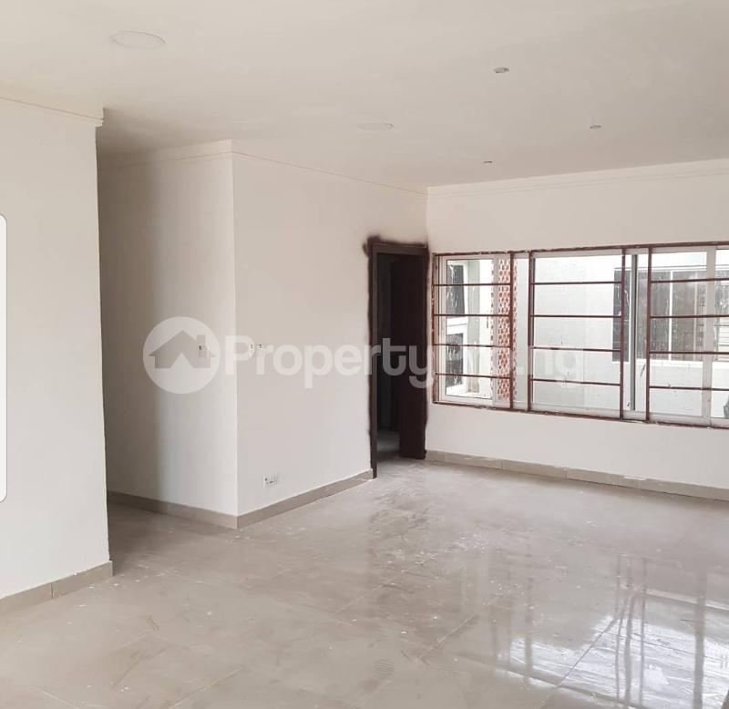 3 bedroom Flat / Apartment for rent Orchid Road chevron Lekki Lagos - 6