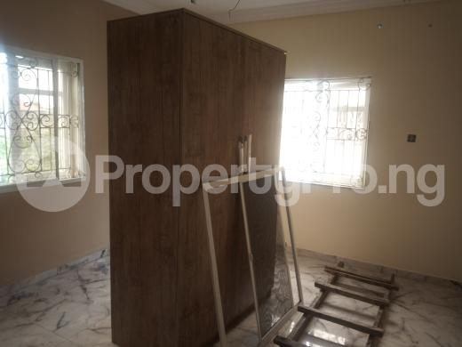 2 bedroom Flat / Apartment for rent otunla Ibeju-Lekki Lagos - 11
