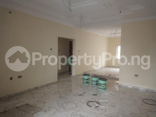 2 bedroom Flat / Apartment for rent otunla Ibeju-Lekki Lagos - 2