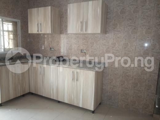 2 bedroom Flat / Apartment for rent otunla Ibeju-Lekki Lagos - 10