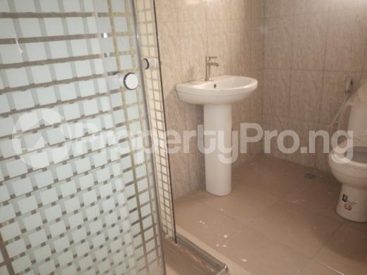 2 bedroom Flat / Apartment for rent otunla Ibeju-Lekki Lagos - 12