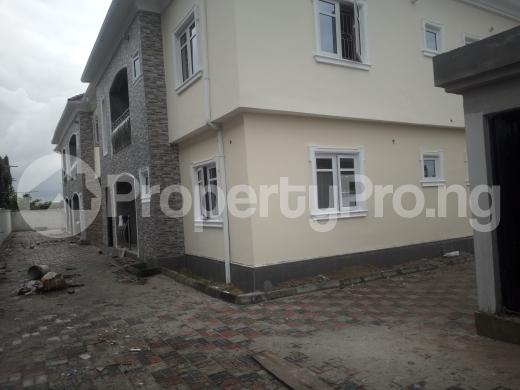 2 bedroom Flat / Apartment for rent otunla Ibeju-Lekki Lagos - 0
