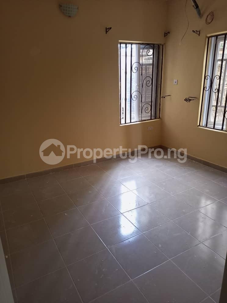 3 bedroom Blocks of Flats for rent Ocean Palm Estate Sangotedo Ajah Lagos - 3