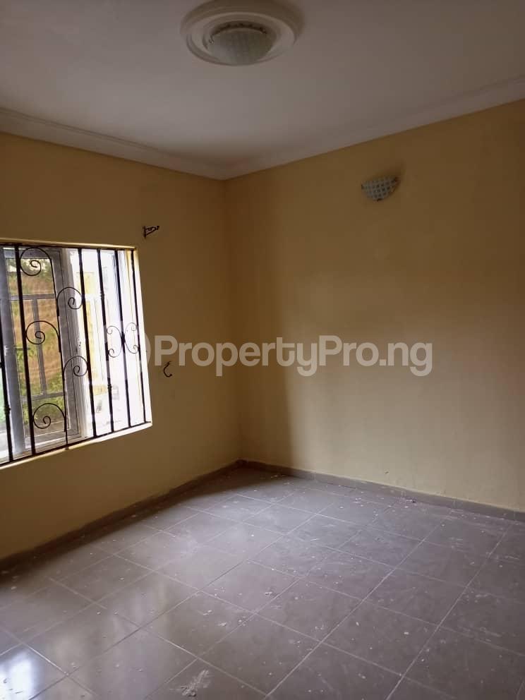 3 bedroom Blocks of Flats for rent Ocean Palm Estate Sangotedo Ajah Lagos - 9