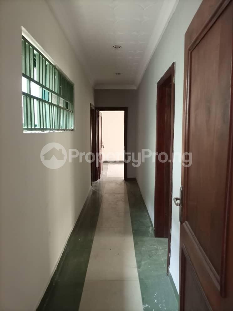 3 bedroom Blocks of Flats for rent Ocean Palm Estate Sangotedo Ajah Lagos - 6