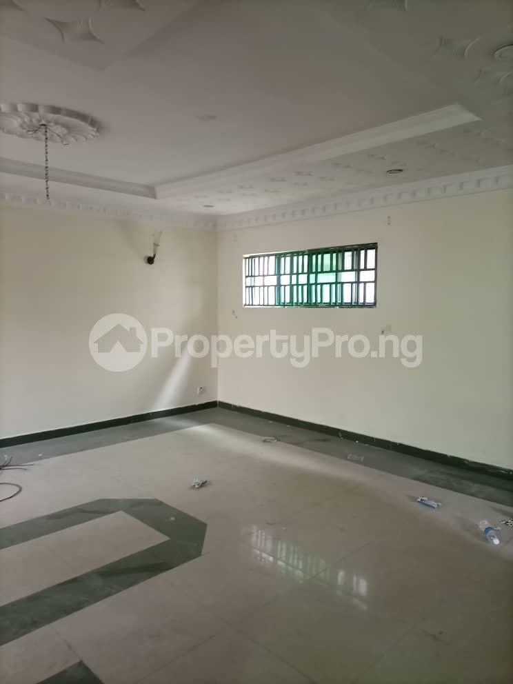 3 bedroom Blocks of Flats for rent Ocean Palm Estate Sangotedo Ajah Lagos - 4