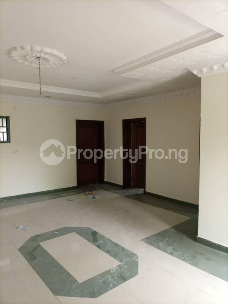 3 bedroom Blocks of Flats for rent Ocean Palm Estate Sangotedo Ajah Lagos - 5