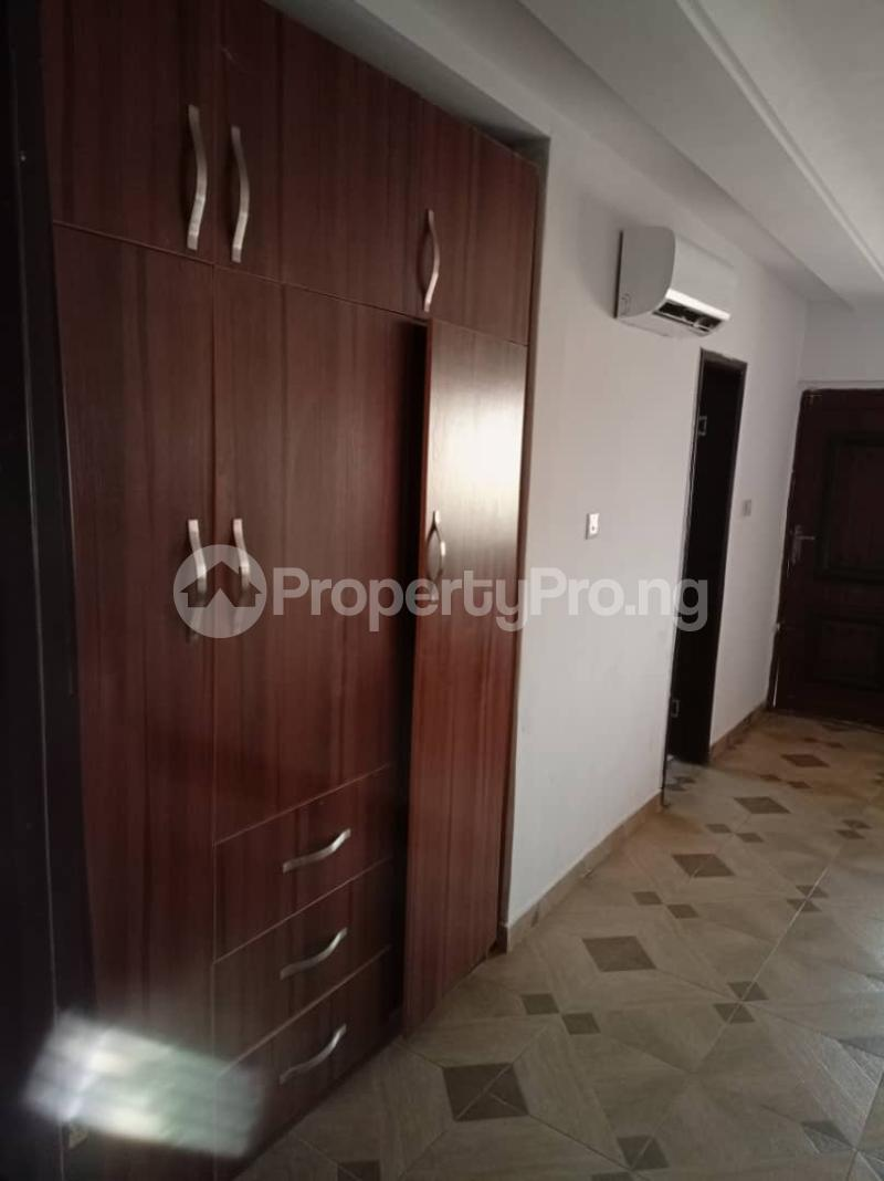 3 bedroom Self Contain Flat / Apartment for shortlet - ONIRU Victoria Island Lagos - 12