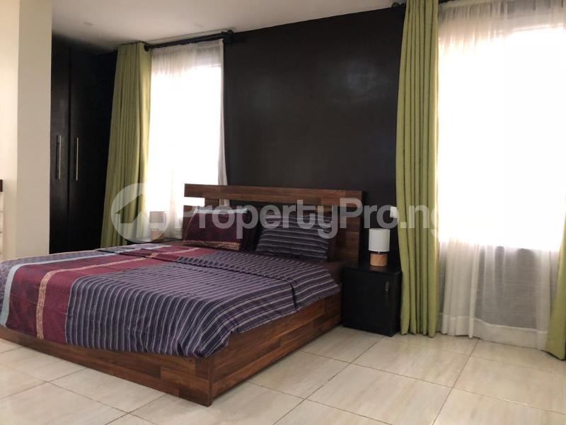 2 bedroom Flat / Apartment for shortlet - Victoria Island Extension Victoria Island Lagos - 10
