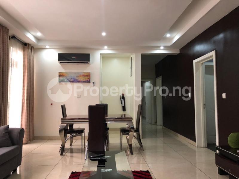 2 bedroom Flat / Apartment for shortlet - Victoria Island Extension Victoria Island Lagos - 7