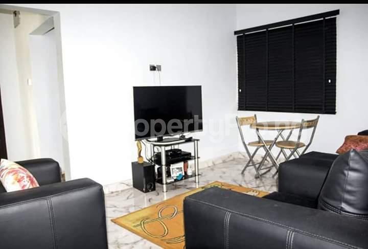 5 bedroom Detached Duplex for sale Off Sars Road Rupkpokwu Port Harcourt Rivers - 4
