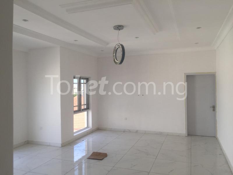 1 bedroom mini flat  Flat / Apartment for rent Off Admiralty way lekki. Lekki Phase 1 Lekki Lagos - 3