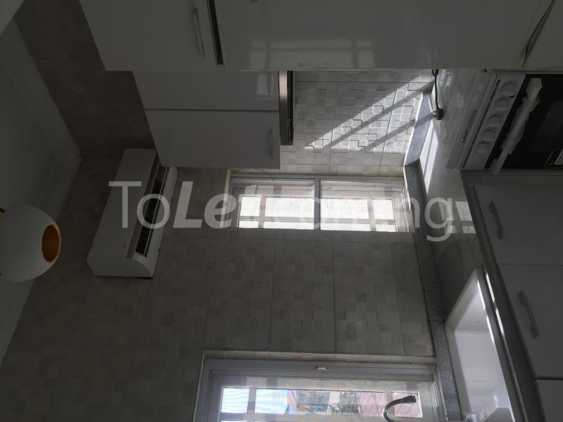 1 bedroom mini flat  Flat / Apartment for rent Off Admiralty way lekki. Lekki Phase 1 Lekki Lagos - 4
